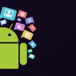 Andoid App Development Company