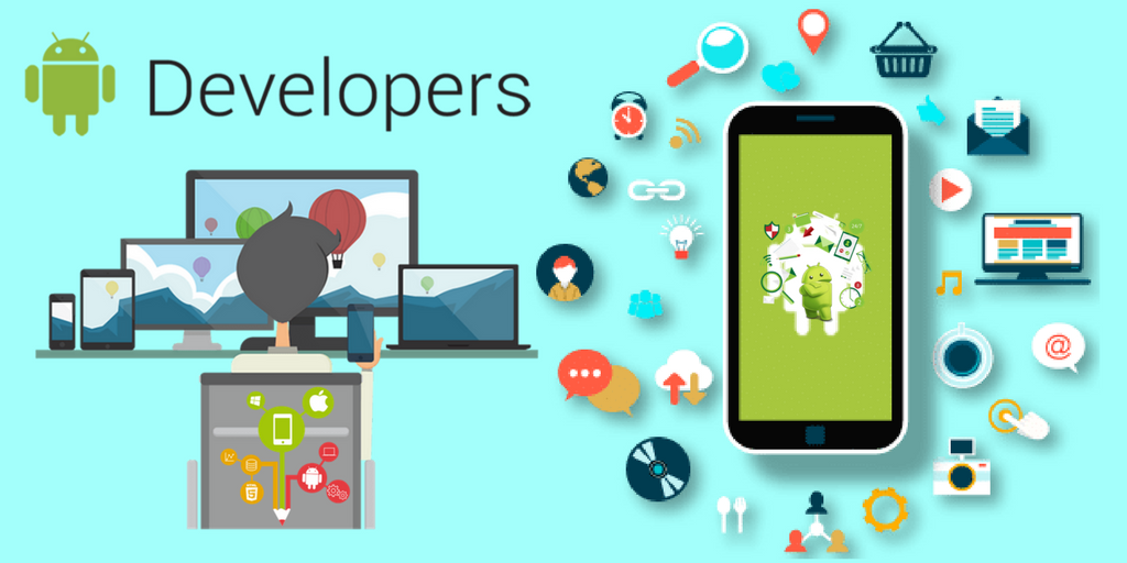 Hiring Skills To Hire Android Developer