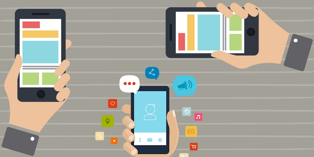 Mobile App Usability 7 Most Overlooked Mobile App Usability Issues