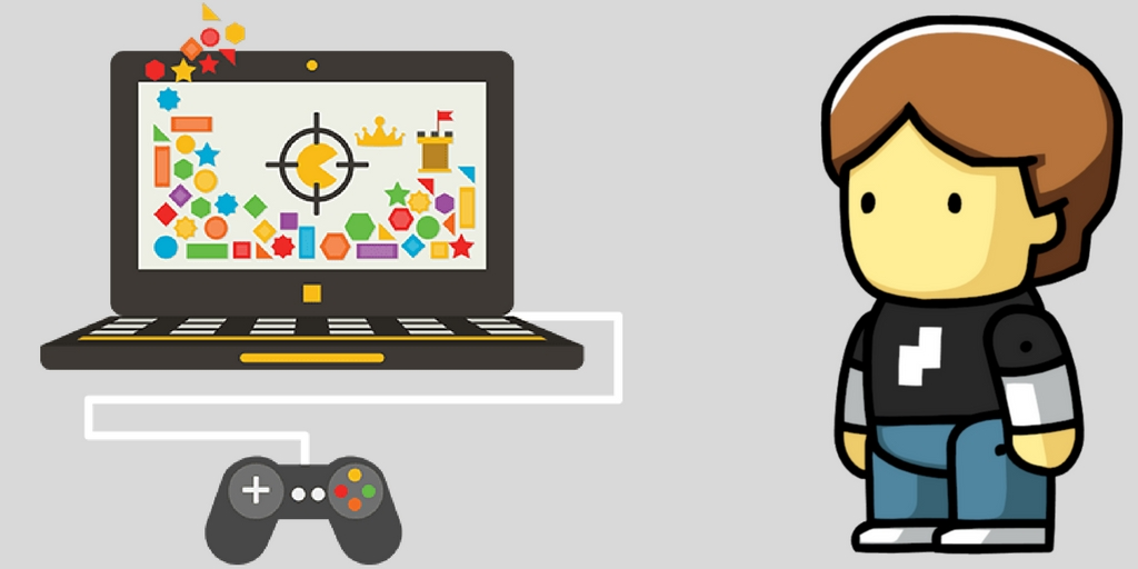 What Pro Game Developers Refrain To Share About Gaming Apps Monetization