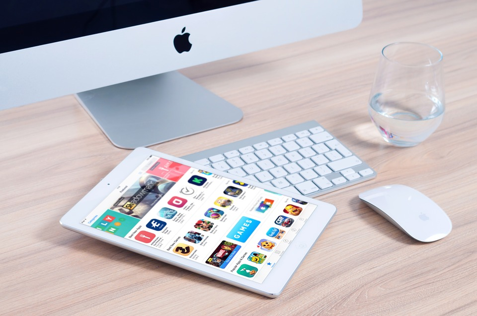 Get High End App With Right Mobile App Development Programming Languages