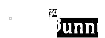 Sysbunny Logo